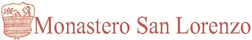 Vacanze in Umbria | San Lorenzo Monastero